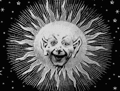 georges melies the eclipse filosofia clinica