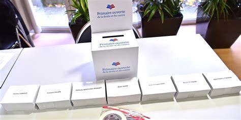 organisation d un bureau de vote organisation d un bureau de vote 28 images bureaux de