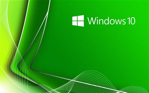 laptop hd wallpapers  windows  pixelstalknet