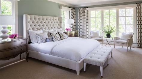 Small & Gorgeous Double Bedroom Ideas Youtube