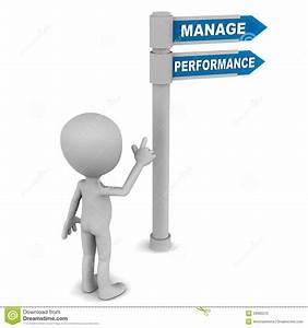 Performance Management Clipart (14+)