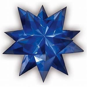 3d Stern Basteln 5 Zacken : folia bascetta stern 30x30cm 32 blatt weihnachtsstern 3d ~ Lizthompson.info Haus und Dekorationen