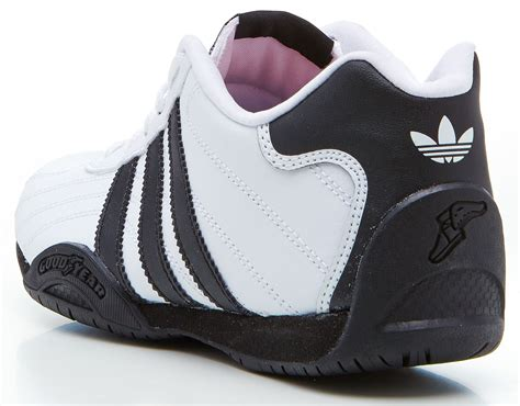 comparatif si鑒e auto groupe 2 3 basket adidas goodyear