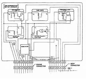 Protective Control Box   U0026quot A2 U0026quot  Series Vehicles