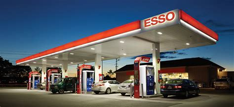 closet gas station nearest petrol station with outdoor payment terminals and