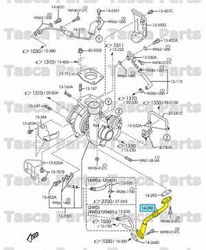 2011 Mazda Cx7 Engine Diagram 41304 Verdetellus It