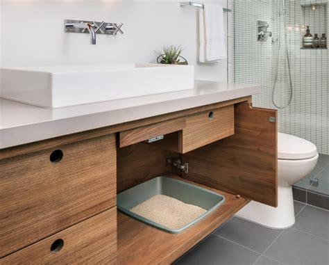 schrank unter waschbecken schrank unter waschbecken interieur eltorothetot schrank unter waschbecken schrank unter