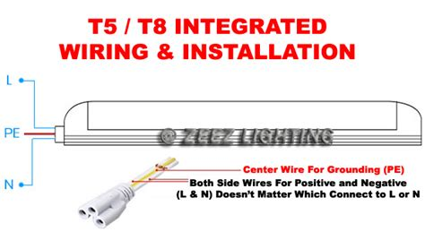 t5 led wiring diagram bookingritzcarlton info
