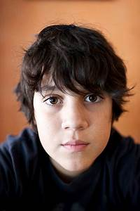 15 year boy stock photos pictures royalty free