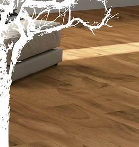 Oltre 25 fantastiche idee su Modelli di piastrelle per il pavimento su Pinterest