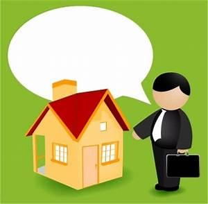 Real Estate Agent clip arts, clip art - ClipartLogo com