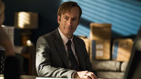 'better Call Saul' Season 3 Review  Hollywood Reporter