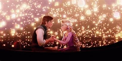 Tangled Posts Dream Got Ve Rapunzel Devoted