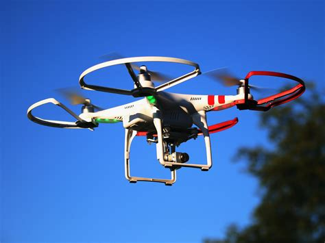 faa task force recommends  drone