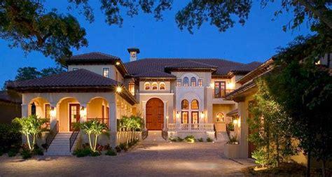 Homes  Custom  Design Source Finder  Florida Design