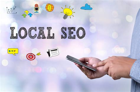 seo local top 5 benefits of hiring a local seo expert in danbury