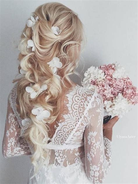 HD wallpapers hairstyle ribbon updo