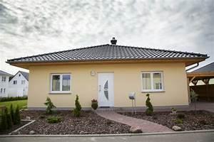 Kleinen Bungalow Bauen : hausbau angebote in mecklenburg vorpommern ~ Sanjose-hotels-ca.com Haus und Dekorationen