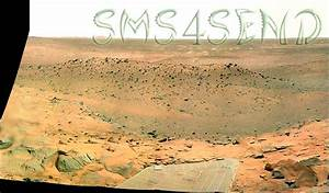 Mars Planet Surface Pictures 2012 2013