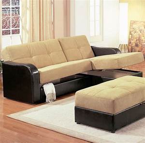 20 stylish small sofa bed designs for small rooms With short sofa bed