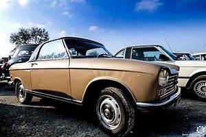 Peugeot Ancenis : les 25 meilleures id es de la cat gorie peugeot 204 sur pinterest peugeot et ~ Gottalentnigeria.com Avis de Voitures