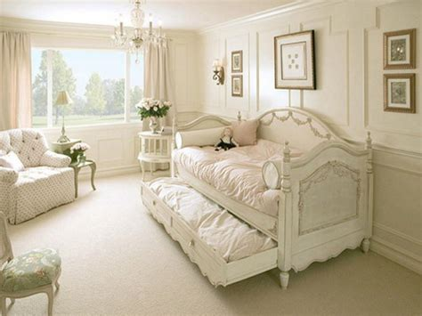 adorable girls day bed bedding hemnes daybed room ideas
