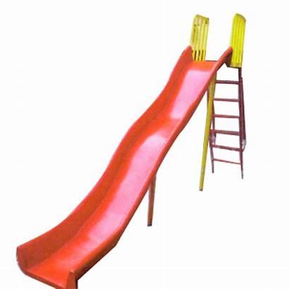 Slide Playground Slides Garden Background Transparent Ts