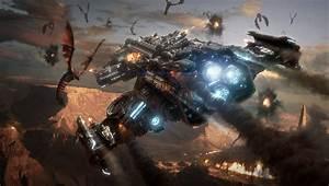 Starcraft 2 Terran HD desktop wallpaper : Widescreen ...