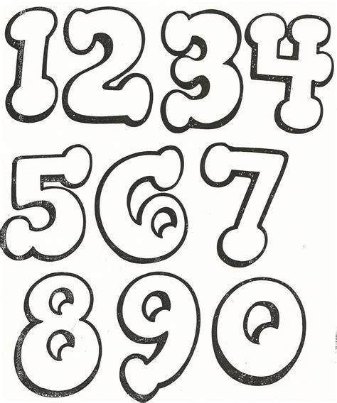 moldes letras foami colouring pages proyectos que intentar letras para carteles moldes de