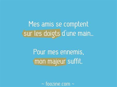 phrase pour les potes citations rencontres amiti 233