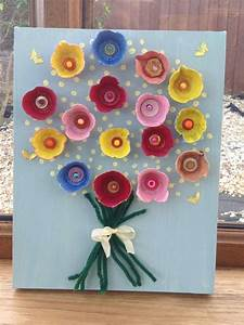 Fun Spring Crafts For Adults Craft Ideas U Easy And ...