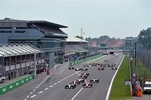 Circuit De Monza : microlease en soutien de rai way sur le circuit de monza actutem ~ Maxctalentgroup.com Avis de Voitures