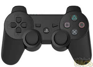 ps3 controller designs black ps3 modded controller