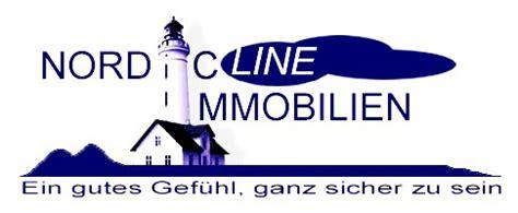 Nordic Line Immobilien by Nordic Line Immobilien