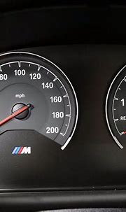 New 2020 BMW M4 2dr Car in Naperville #B36236   Bill ...