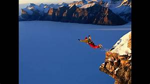 People Are Amazing  Extreme Sports 2014