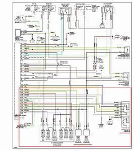 1999 Mitsubishi Galant Has Error Codes 705  715 720 Any Ideas