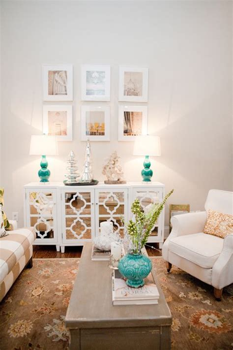 bright ls for living room 1000 images about buffets w ls on pinterest