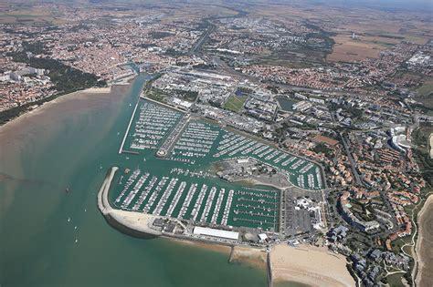 port des minimes la rochelle port la rochelle port des minimes 17 informations maritimes sur le port de plaisance