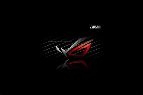 Asus Animated Wallpaper - asus wallpaper opera add ons