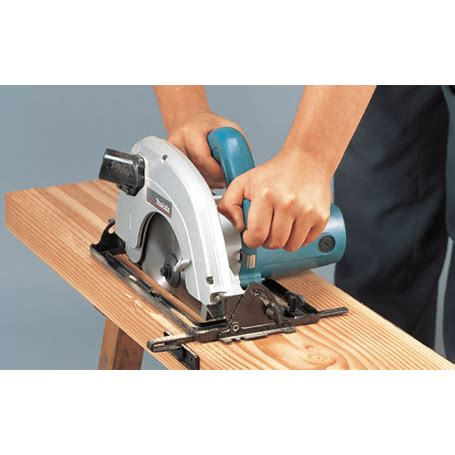 makita rk circular  mm  toolswood