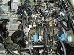similiar mazda rx engine diagram keywords 1993 mazda rx 7 wiring diagram image wiring diagram engine