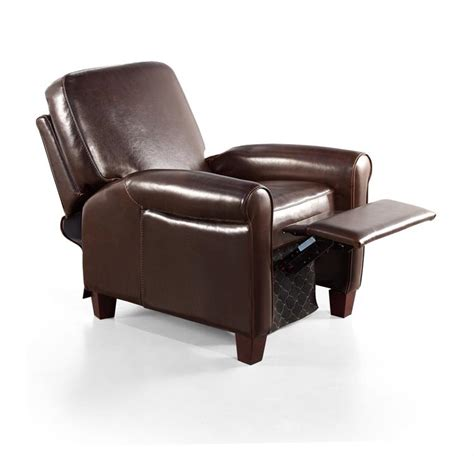 consumer reports reclining sofas decorative items buying best leather recliner tips best