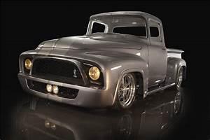 19 Trucks Of Barrett-jackson 2014 - Auction