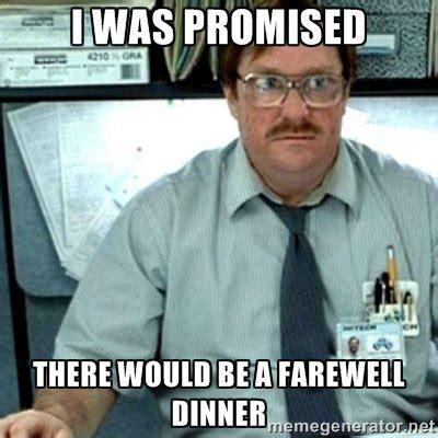 Goodbye Memes - goodbye memes for mimi babycenter