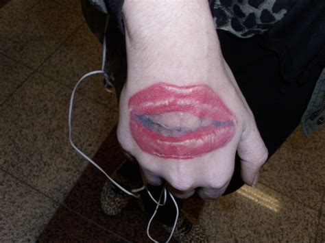 funky tattoo images designs