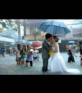 Plus Belles Photos Insolites : d couvrez la plus belle photo de mariage du monde ~ Maxctalentgroup.com Avis de Voitures