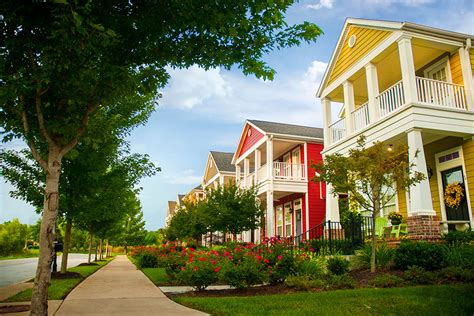 Maybe you would like to learn more about one of these? Fayetteville, AR   2018 10 Best Places to Raise a Family ...