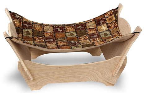 cat hammock bed cat hammock bed