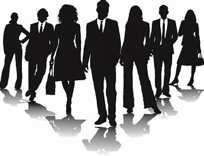 Clipart Business Clip Person Clipartix 2353 Corporate